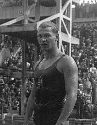 András_Székely_1931