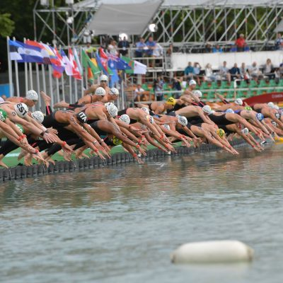 DI_5km_open_water-2