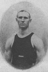 Halmay_Zoltán_1905-34