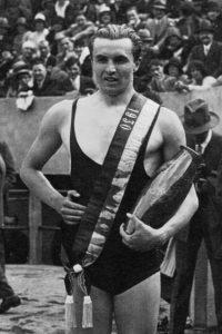 István_Bárány_1930