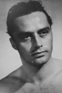 Kádas_Géza_(1926-1979)