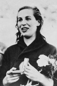 Katalin_Szőke_1952