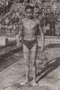 Mitro_Gyorgy_1947