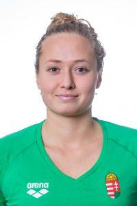 Novoszáth Melinda