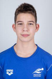 Kovács Alex