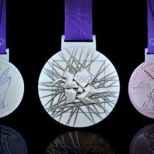 olimpiai-ermek3V2